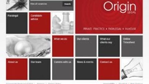 Online Timesheet Module goes live
