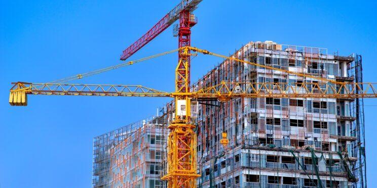 building-3696541_1920